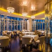 UAE Vine Festival 2021: Monte Carlo Wine Tasting Game