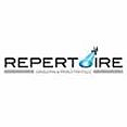 Repertoire Consulting & Production