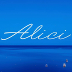 Alici Seafood Restaurant (opening soon)