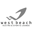 West Beach Bistro and Sports Lounge