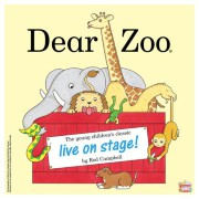 Dear Zoo Live