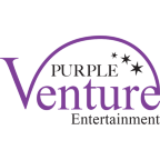 Purple Venture Entertainment