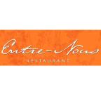 Entre Nous Restaurant