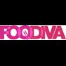FooDiva