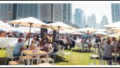 Taste of Dubai 2020