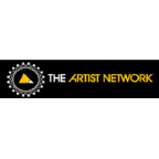 The Artist Network