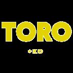Toro + Ko