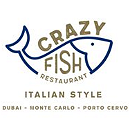 Crazy Fish Dubai