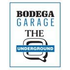 Bodega Garage