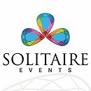 Solitaire Events