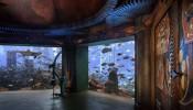 The Lost Chambers Aquarium UAE Resident Rate