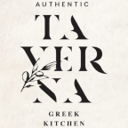 Taverna Greek Kitchen