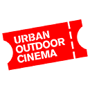 Urban Outdoor Cinema: Cocktail