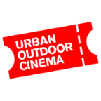 Urban Outdoor Cinema