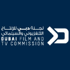 Dubai Film & TV Commission
