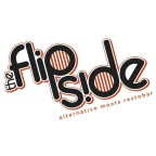 The Flip Side Restobar