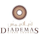 Diademas Cigar Lounge