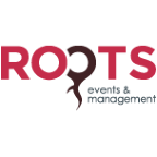 Roots Event and Management