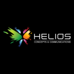 Helios Concepts and Communications