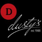 Dusty's DXB