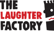 The Laughter Factory's 'Do Yourself a Favour and Laugh More! Abu Dhabi Tour - Feb 2020