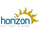 Horizon All Day Dining