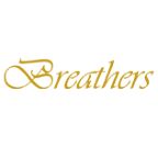 Breathers Cigar Lounge & Bar