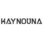Kaynouna