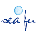 Sea Fu Bar