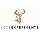DXBExperiments