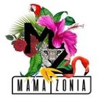 Mama Zonia