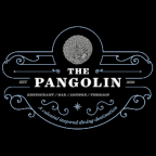 The Pangolin Restaurant & Lounge