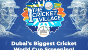 ICC T20 World Cup: Australia vs South Africa