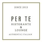 Per Te Ristorante & Lounge