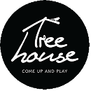 Treehouse Dubai