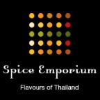 Spice Emporium