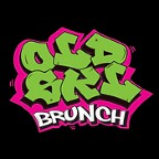 Old Skl Brunch
