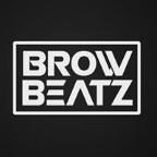BrowBeatz