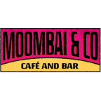 Moombai & Co.