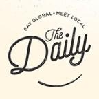 The Daily (Rove La Mer Beach)