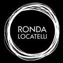 Ronda Locatelli