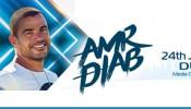 Amr Diab Ana Gheir Tour LIVE in Dubai 2020