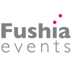 Fushia Events