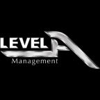 Level A Management