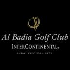Al Badia Golf Club by InterContinental Dubai Festival City