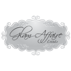 Glam Affaire