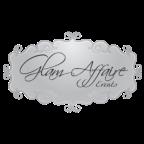 Glam Affaire