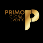 Primo Global Events
