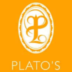 Plato's Coffee and Tea Lounge