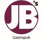 JB's Gastropub